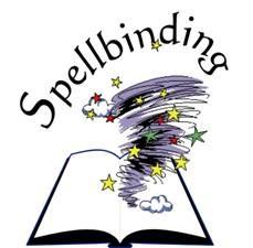 spellbinding1