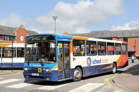 Stagecoach-20711-Carlisle-110614g-L
