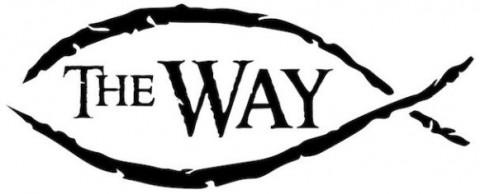 cropped-TheWaysmall