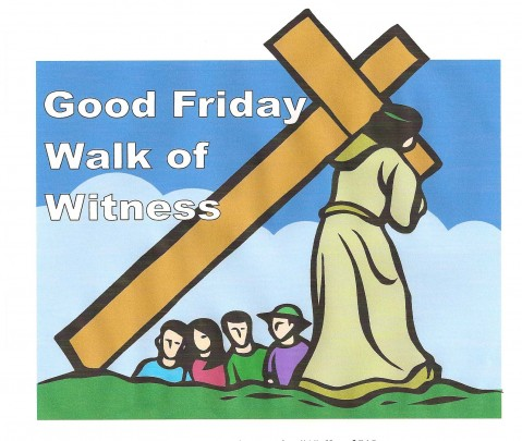 cross-walk-of-witness-poster
