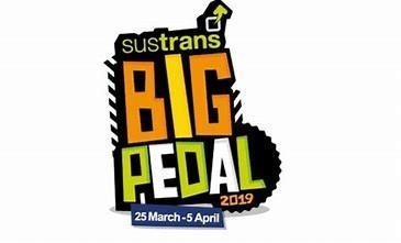 sustrans-big-pedal