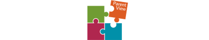Ofsted ParentView