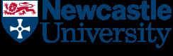 university-newcastle