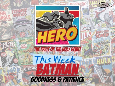 hero-july