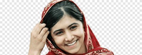 png-clipart-malala-yousafzai-mingora-he-named-me-malala-female-education-nobel-prize-boko-haram-malala-yousafzai-mingora