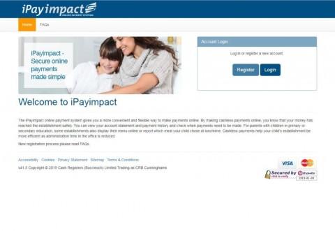iPayimpact-thumbnail-1024x707