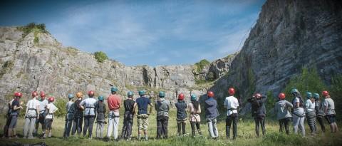 team-climb2-1440x615